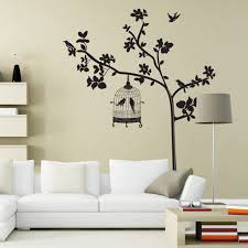 Small Picture Emejing Wall Art Design Ideas Contemporary Room Design Ideas