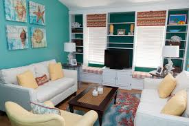 beach home black and innovative coral area rugs method dc metro tropical living room image ideas with aqua area rug beach house living room tropical family room
