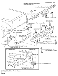 Delighted auto engine parts diagram inspiration the best of 2009 rh blog car updates 2009 toyota ta a body parts diagram 2009 toyota ta a body parts