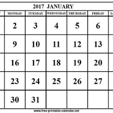 printable calendar month printable calendar templates empty calendar template awesome elegant
