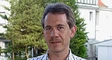 Der Grindelwalder Ulrich Seiler bildet sich an der Fernfachhochschule ... - gosimg11XM00e00078807580b3000012010f36