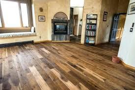 laminate flooring over carpet awesome rug pad for hardwood floor inspirational nice best area rugs floors