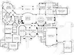 352 best home layouts images on pinterest house floor plans Southern House Plans One Story 352 best home layouts images on pinterest house floor plans, dream house plans and dream houses one story house plans southern living