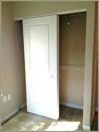 sliding door closet organization sliding door closet organization sliding doors small bathroom small closet doors small closet doors ideas sliding door