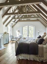 master bedroom vaulted ceiling 07 1 kindesign