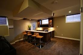 modern basement bar ideas. Contemporary Ideas Modern Basement Bars HD Backgrounds Intended Modern Basement Bar Ideas