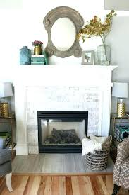white stone fireplace white fireplace living room gorgeous fireplace with white stacked stone the inspired room white stone fireplace