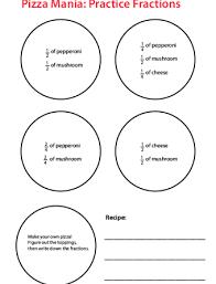 Geometry Lesson Plans Page 4 Education Com