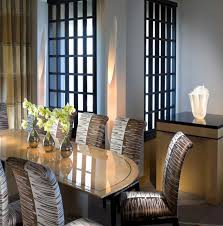 contemporary dining room baffling dining chairs 45 modern dining tables with bench and chairs ideas