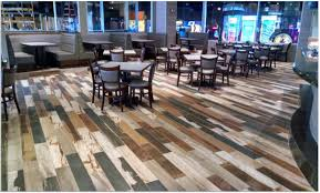 Tile And Decor Tampa Floor And Decor Outlet Tampa Fl Flooring and Tiles Ideas %hash% 1