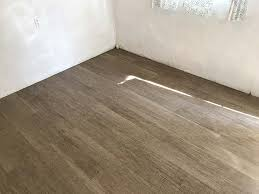 installing vinyl plank flooring over asbestos tile home vinyl wood flooring over carpet