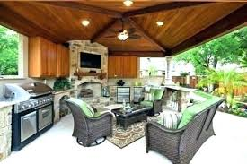 patio backyard patio plans outdoor covered cover ideas impressive best