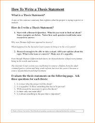 research career paper references format