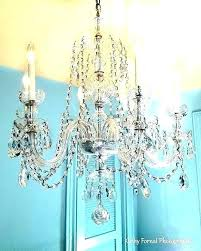 baby blue chandelier girl girls bedroom chandeliers nursery pink light bulbs gi blue chandelier light