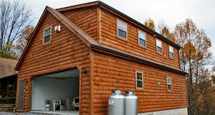 Best 25 Garage With Apartment Ideas On Pinterest  Above Garage Garages With Living Quarters