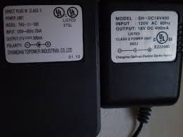 nicad power tool battery charger help needed electronics forums pwrsups jpg
