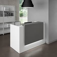 offers modern contemporary and custom reception desks receptionist desks and reception furniture for contemporary offices as well as contemporary and