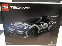 porsche new car releaseNew Lego Technic Porsche 911 to be released 2016 Model number