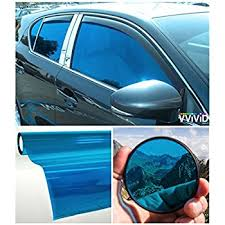 window tint colors for cars. Contemporary Tint VViViD Colorful Transparent Vinyl Car Window Tinting 30 Throughout Tint Colors For Cars O