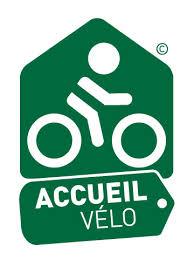 """Résultat de recherche d'images pour """"label vélo viarhona"""""""