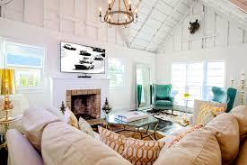 Living Room Sets For Under 500 Living Room Walmart Sofa And Cheap Living Room Sets Under 500