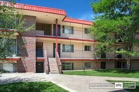 1 Bedroom Apartments Colorado Springs Terrace Luxury 1 Bedroom Colorado  Springs Apartments