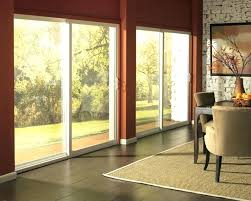 best patio doors best sliding glass patio doors folding patio doors patio screen doors home best patio doors