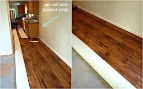 parquet flooring home depot engineered hardwood floor vinyl floor tiles linoleum flooring parquet vinyl flooring home