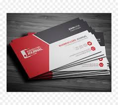 Business Cards Template Microsoft Word Visiting Card Business Png