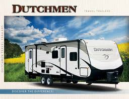 customer service area 2014 dutchmen brochure file size 3 8 mb