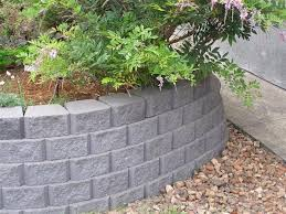 gardenstone retaining wall bluestone 4 admin 2018 02 16t03 42 56 00 00