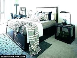 living spaces bed – varuna.info