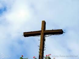 Image result for crucea lui hristos