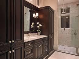 bathroom cabinet ideas design. Full Size Of Bathroom:bathroom Cabinets Naples Fl Cabinet Colors Bathroom Ideas Design