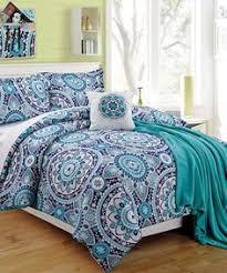 http://www.phomz.com/category/Xl-Twin-Comforter/ 4040 Locust ... & Loving this Blue Emblem Four-Piece Twin XL Comforter Set on #zulily! # Adamdwight.com