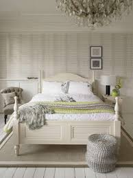 Cottage Style Bedrooms Photos Cottage Style Bedrooms Or On Cottage Style  Bedroom Decor Large Size Of