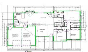 majestic design ideas 9 free house drawings 2d autocad plans residential building cad services