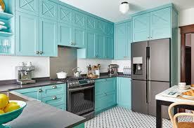samsung black stainless fridge. Black Stainless Appliances Samsung Fridge