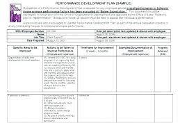 Housekeeping Schedule Template