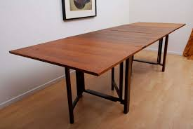 Folding Dining Table Set Wooden Folding Dining Table Cute Dining Room Table Sets On Modern
