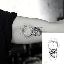 Levné Dočasné Tetování Online Dočasné Tetování Na Rok 2019