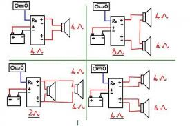 wiring diagram jl audio 5001v2 readingrat net E36 Head Unit Wiring Diagram car e36 (95 99) bmw m3 gear new jl 500 e36 head unit wiring diagram