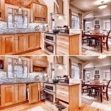 Interior Solutions Kitchens Kitchen Design By Donna Mcmahon Ke Interior Solutions For