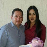 Araceli Galindo - Address, Phone Number, Public Records   Radaris