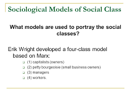 essays on social class in america coursework help essays on social class in america