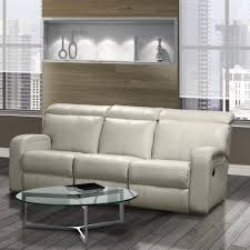 full size of living room captivating modern leather sofa beige color solid wood frame material
