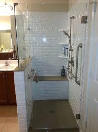 how much does it cost to install a bathtub liner bath fitter range elegant bath