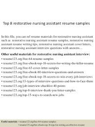 Creative Ideas Cna Resume Templates    Professional Entry Level     graduate nurse resume samples nursing resume examples find and nursing  resume examples top details include for