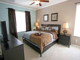 Bedroom: Master Bedroom Color Ideas Unique Master Bedroom Paint Color Ideas  With Dark Furniture -