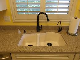 Kitchen Countertops Granite Vs Quartz Corian Countertops Vs Quartz